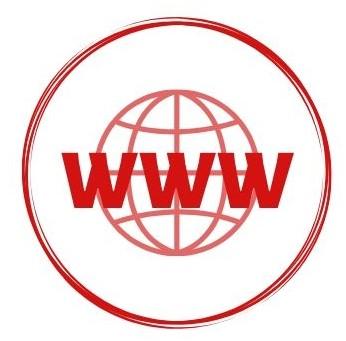Foto World Wide Web