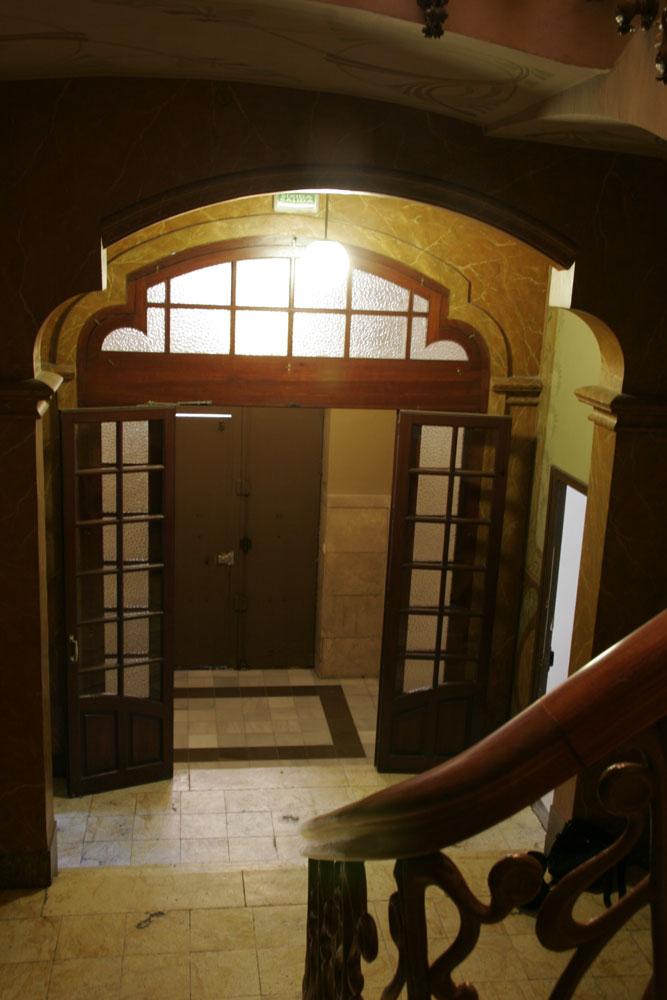 Foto Casa de Escaló