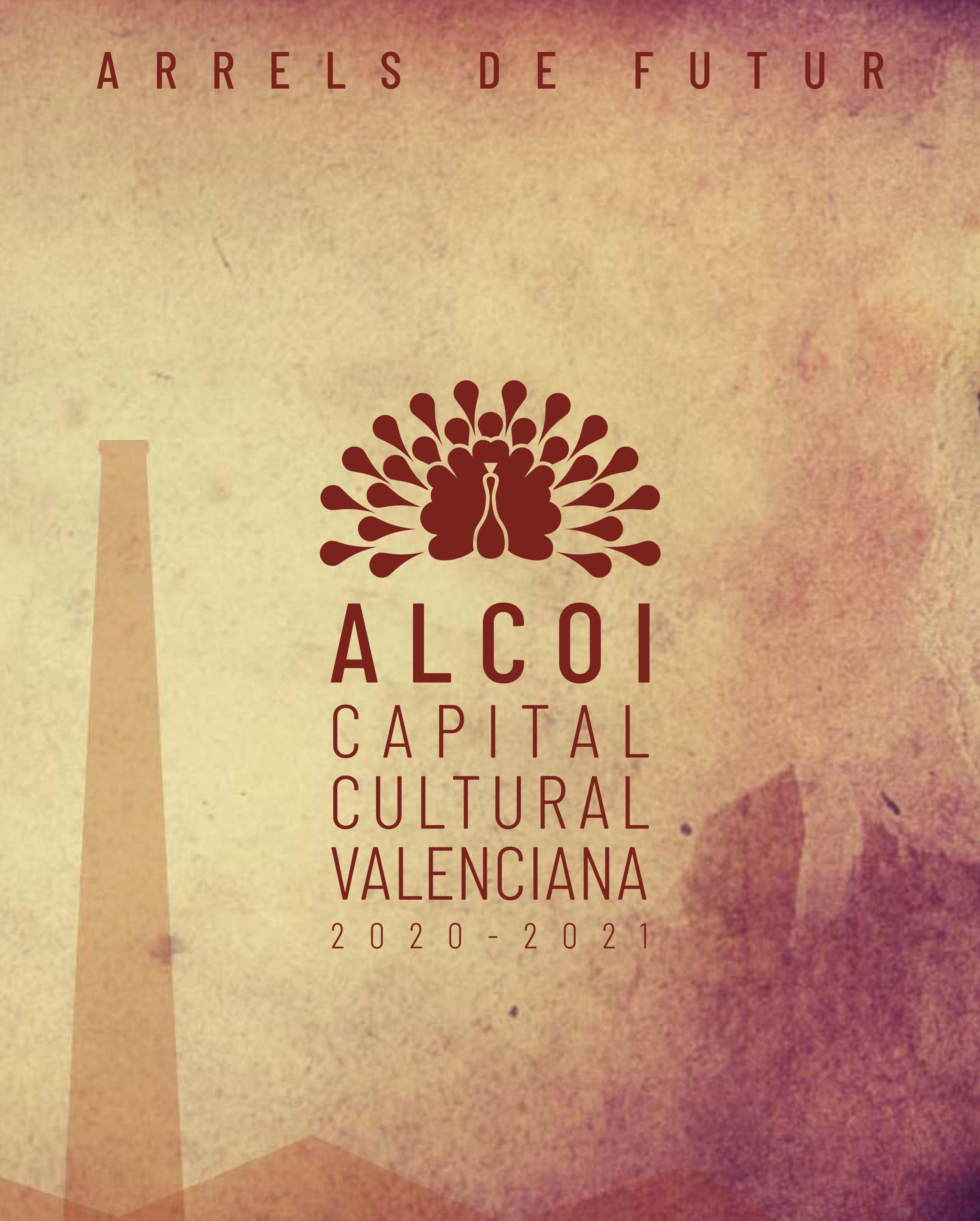 Foto La Generalitat otorga en Alcoy a la capitalidad Cultural Valenciana 2020-2021