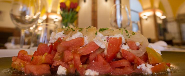 Foto Listados Restaurantes y Bares