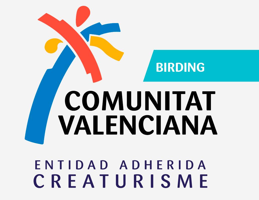 Foto logo Comunidad Valenciana