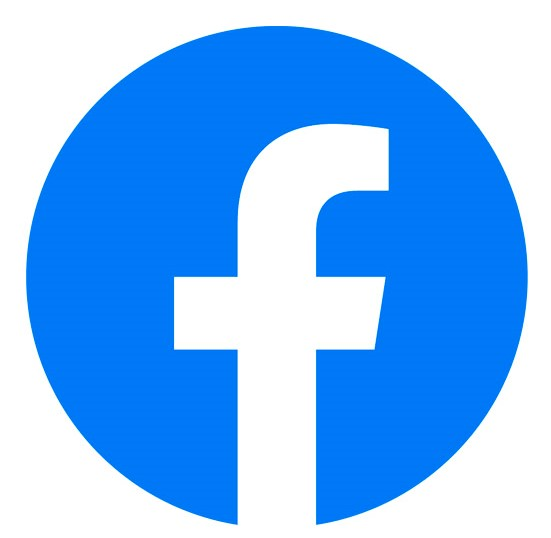 Foto Logo Facebook