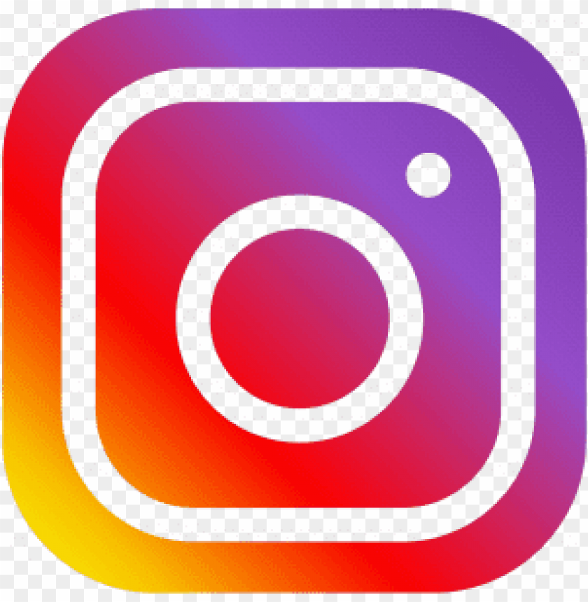 Foto Logo Instagram